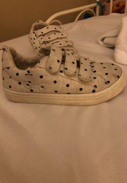 Girl shoes Thumbnail