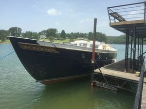 1981 43 ft Formosa Spindrift Sailboat for Sale in Atlanta, GA