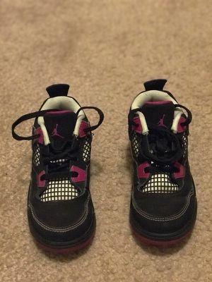 New and Used Jordan Retro for Sale in Alpharetta 9d2250c6ba94
