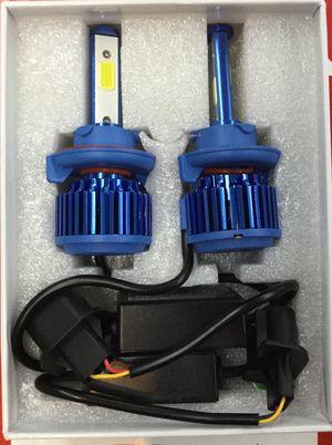 LED KITS $40 for Sale in Phoenix, AZ