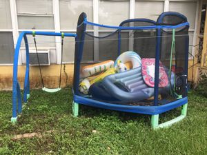 New And Used Swing Sets For Sale In Apopka Fl Offerup
