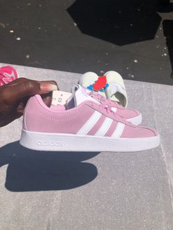 Kid Shoes Nike, Saucony,addias,vans Thumbnail