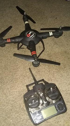 DRONE for Sale in Mount Rainier, MD