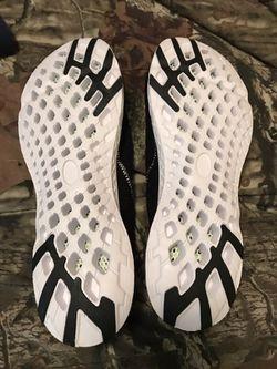 Men's water shoes Thumbnail