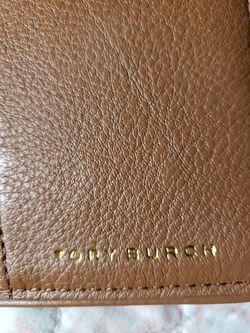 TORY BURCH 🤎 Thumbnail