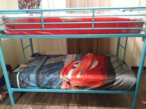 New And Used Bunk Beds For Sale In Lexington Ky Offerup