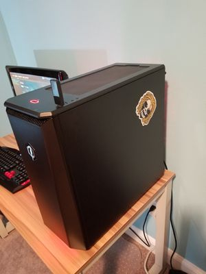 New and Used Gaming computer for Sale in Ashburn, VA - OfferUp
