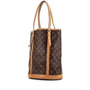 Louis Vuitton bag for Sale in Fort Washington, MD