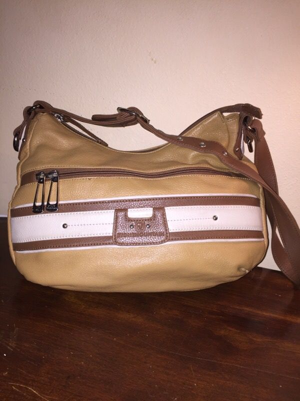 Stone Mountain Leather Purse For Sale In Richardson Tx Offerup