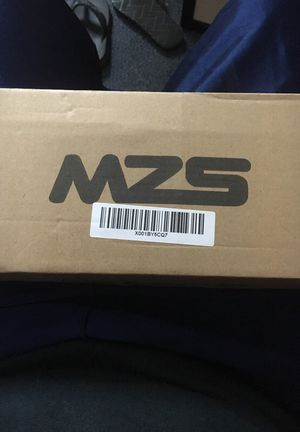 MZS short clutch and brake lever for Sale in Boston, MA