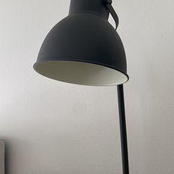 Black Lamp  Thumbnail