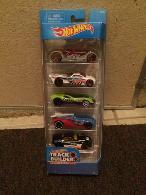 Hot wheels cars for Sale in Fairfax, VA