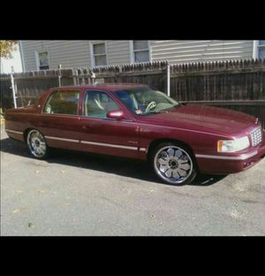 New And Used Rims For Sale In Providence Ri Offerup