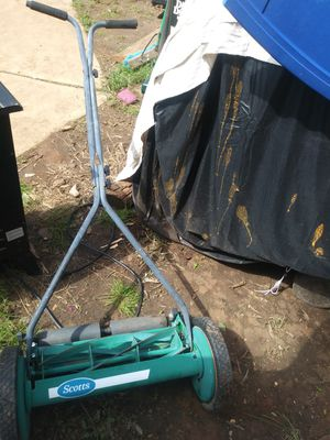 New And Used Lawn Mowers For Sale In Oklahoma City Ok