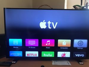 Apple Tv 3rd Generation $45.00 for Sale in Montgomery Village, MD