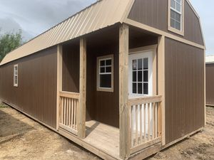 New and Used Shed for Sale in Mcallen, TX - OfferUp