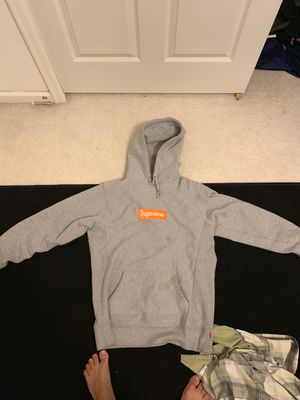 c5bc7b2b New and Used Supreme box logo for Sale in Denver, CO - OfferUp