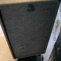2 Amp +cd$300 Thumbnail