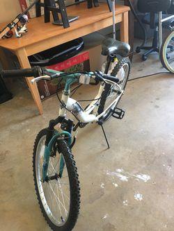 2 bikes - $75 or best offer! Thumbnail