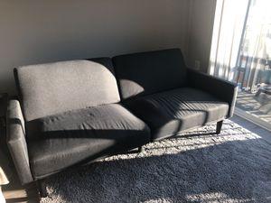 Futon for Sale in Woodbridge, VA