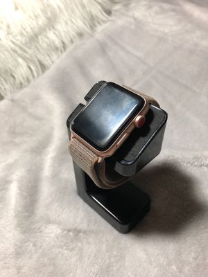 Apple Watch 42MM for Sale in Philadelphia, PA