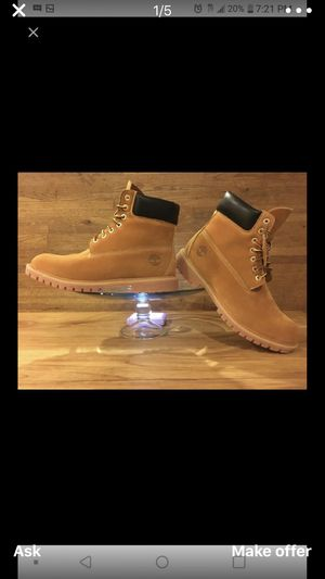 timberland for Sale in Adelphi, MD