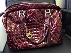 Michael Kors Handbag for Sale in Frederick, MD