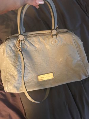 Marc Jacobs purse for Sale in Portland, OR