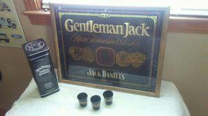 Jack Daniels for Sale in TN, US