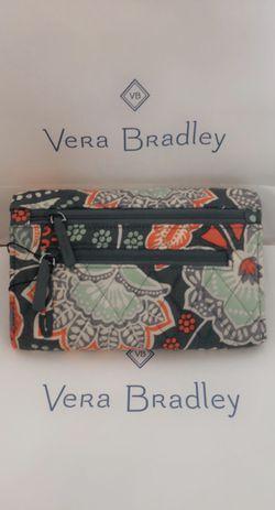 VERA BRADLEY WALLET Thumbnail