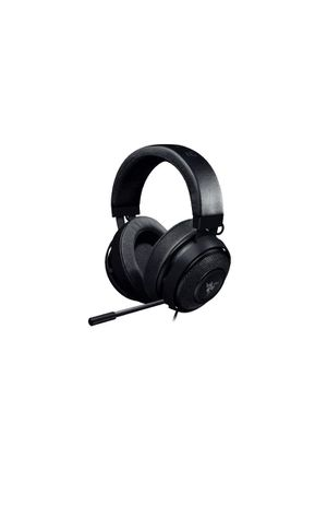 6db0b157b67 Razer Kraken 7.1 Chroma V2 Surround Sound USB Gaming Headset for Sale in  Wesley Chapel,