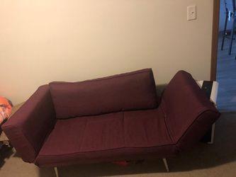 Futon/sofa Thumbnail