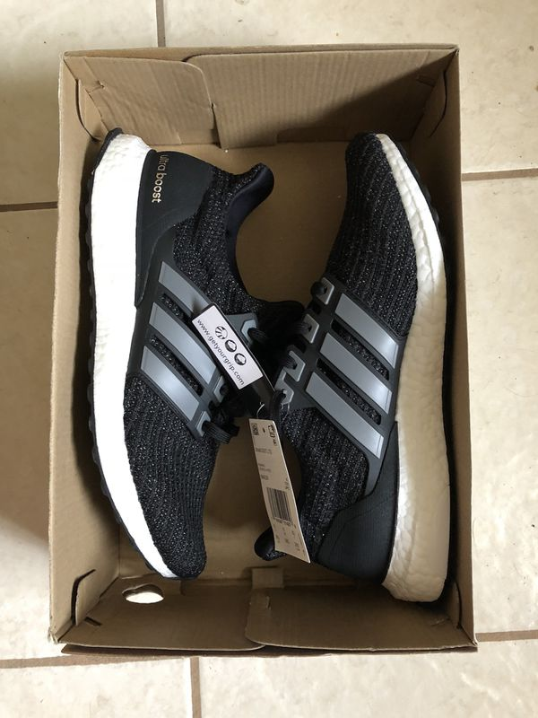 c3362028b35f8 Adidas Ultra Boost 4.0 LTD Sz 8.5 for Sale in Glendale