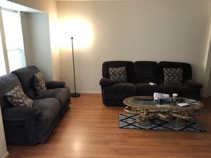 Reclining Living Room for Sale in Silver Spring, MD