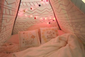 So cute Kids tent!! for Sale in Des Moines, WA
