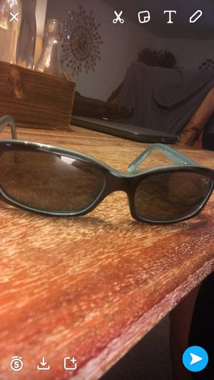 7d305865768 New and Used Sunglasses for Sale in Gastonia