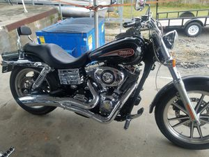 Charlotte Harley Davidson >> New And Used Harley Davidson For Sale In Charlotte Nc Offerup