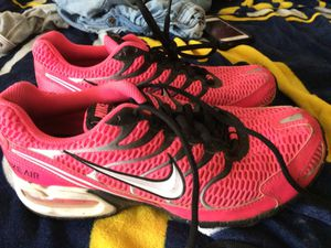 97899a4ac1e New and Used Nike for Sale in Lemon Grove