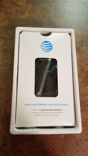 Brand New Samsung Galaxy S5 for Sale in Alafaya, FL