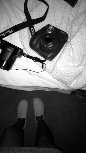 cameras for Sale in Richmond, VA