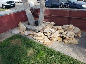 Stone for Sale in Anaheim, CA
