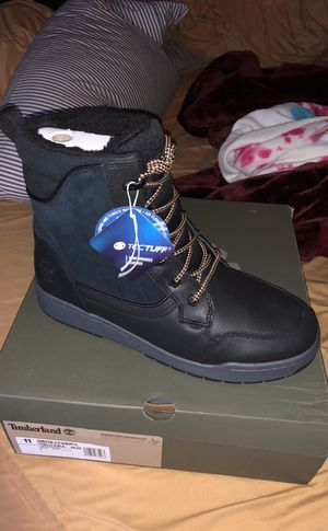 Timberland Raystown winter boots for Sale in Denver, CO