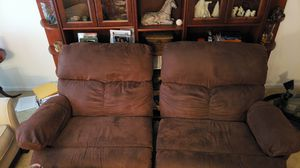 Recliners for Sale in Oakton, VA