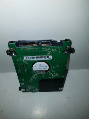 250-500 GB HARD DRIVE FOR LAPTOP AND MINI DESKTOP for Sale in Hyattsville, MD