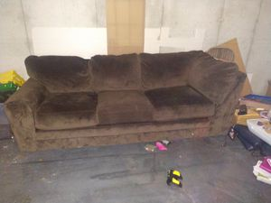 Sectional Couch For In Kansas City Mo