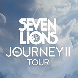 2 Seven Lions Tickets for Sale in Phoenix, AZ