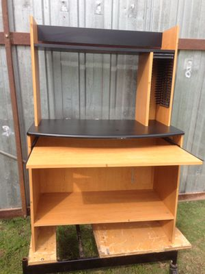 Small Desk For Kids Room Or O