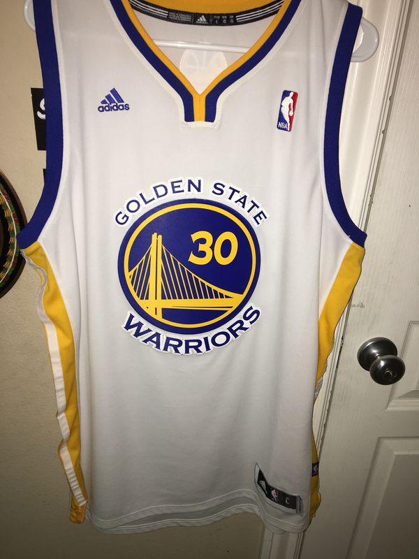 Vintage Spurs jersey (Sports   Outdoors) in Wittmann fe2194c8e