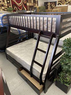 Furniture mattress- 🔥sectional ( POWER USB)🔥 Thumbnail