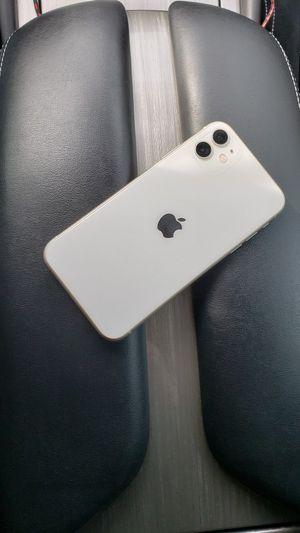 Photo Iphone 11 verizon